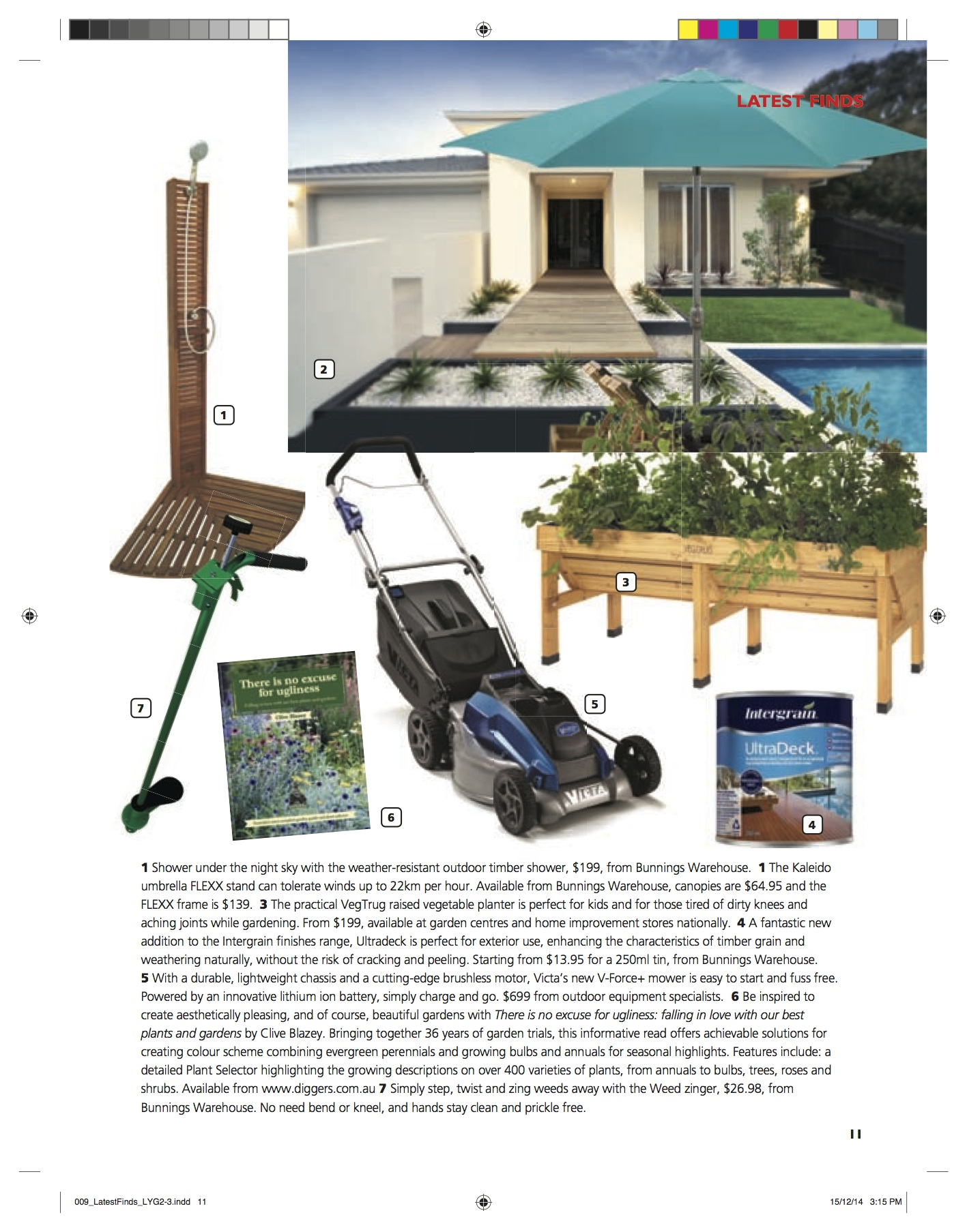 011-landscaping-your-garden-2-3-lr-copy.jpg